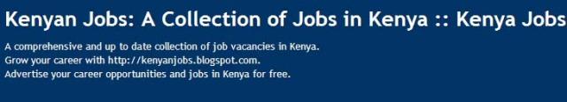 keya_jobs