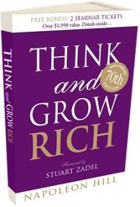 thinkngrowrich