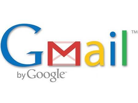 سرویس Gmail