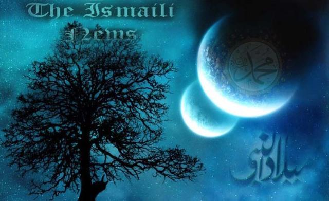 eid_milad_ahma_1