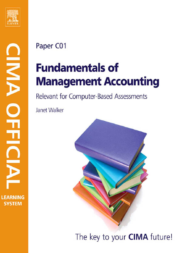 Cima c01 2014 haacked free download array download cima official learning system u2013 fundamentals of management rh ahmadladhani wordpress com fandeluxe Images