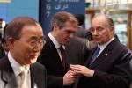 international-afghanistan-conference-bonn-20111205-061426-025